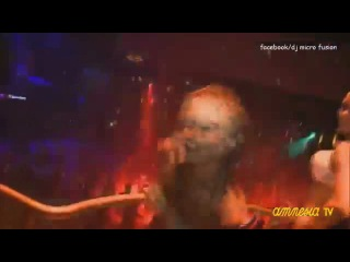 DJ Idan Ben Yaakov-Hits of 2013 vol 6